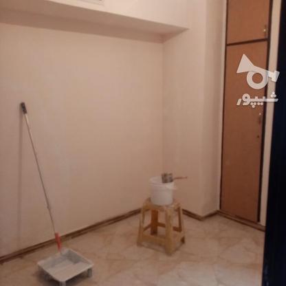 فروش آپارتمان 44 متر در اندیشه در گروه خرید و فروش املاک در تهران در شیپور-عکس13