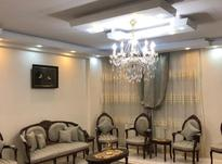 فروش آپارتمان 137 متر در شهرک غرب در شیپور-عکس کوچک