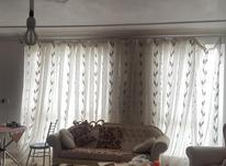 آپارتمان 115متری شهرک بهشتی خ فرهنگ در شیپور-عکس کوچک