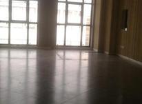 اجاره اداری 75 متر در پاسداران در شیپور-عکس کوچک