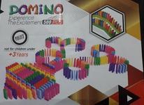 دومینو508تکه در شیپور-عکس کوچک