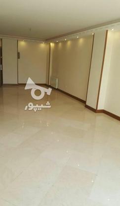 ۸۵ متر اداری بر کاشانی  در گروه خرید و فروش املاک در تهران در شیپور-عکس4