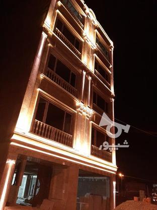فروش واحد مسکونی شیک در گروه خرید و فروش املاک در تهران در شیپور-عکس1