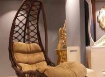 تاب مدل تختی و درازکش در شیپور-عکس کوچک