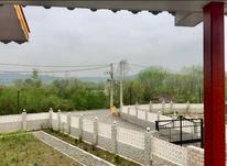 فروش ویلا 330 متر در سراوان در شیپور-عکس کوچک