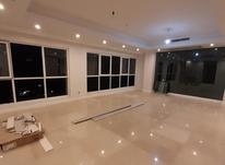 فروش آپارتمان 205 متر در دروس در شیپور-عکس کوچک
