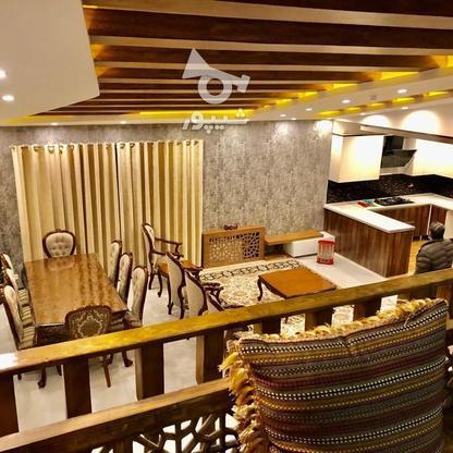 فروش ویلا 250 متر 550 زمین در دماوند جابان در گروه خرید و فروش املاک در تهران در شیپور-عکس5