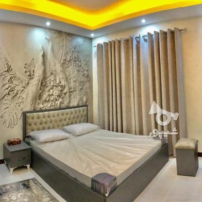 فروش ویلا 250 متر 550 زمین در دماوند جابان در گروه خرید و فروش املاک در تهران در شیپور-عکس6