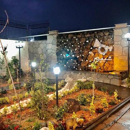 فروش ویلا 250 متر 550 زمین در دماوند جابان در گروه خرید و فروش املاک در تهران در شیپور-عکس13
