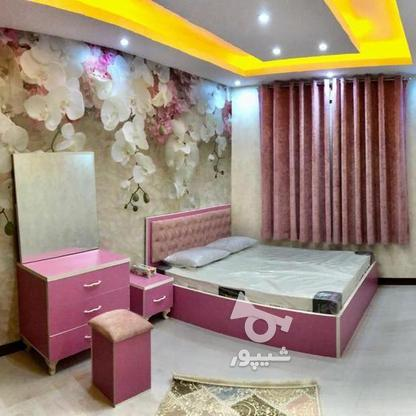 فروش ویلا 250 متر 550 زمین در دماوند جابان در گروه خرید و فروش املاک در تهران در شیپور-عکس9