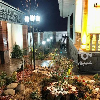 فروش ویلا 250 متر 550 زمین در دماوند جابان در گروه خرید و فروش املاک در تهران در شیپور-عکس2