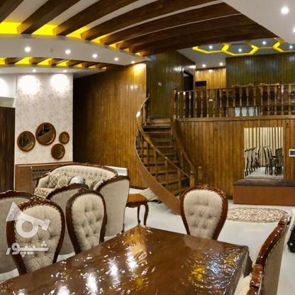 فروش ویلا 250 متر 550 زمین در دماوند جابان در گروه خرید و فروش املاک در تهران در شیپور-عکس10