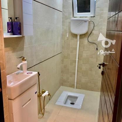 فروش ویلا 250 متر 550 زمین در دماوند جابان در گروه خرید و فروش املاک در تهران در شیپور-عکس8