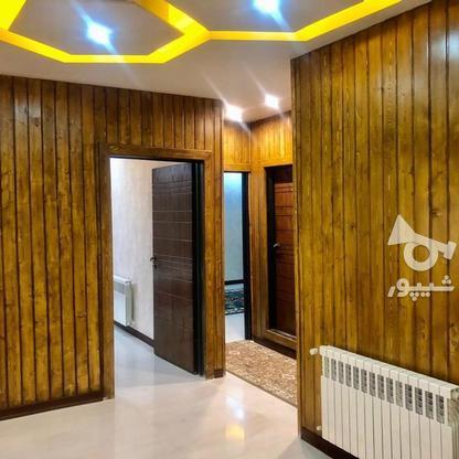 فروش ویلا 250 متر 550 زمین در دماوند جابان در گروه خرید و فروش املاک در تهران در شیپور-عکس7
