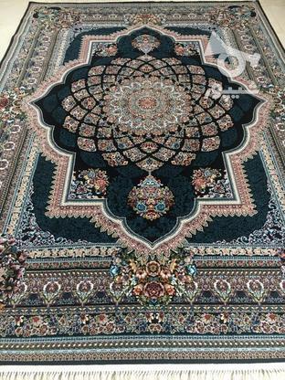 فرش لوکس فیلی اماده ارسال در گروه خرید و فروش لوازم خانگی در مازندران در شیپور-عکس6