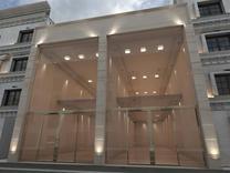 مغلزه با مالکیت 6 دانگ، فلکه امام حسین،بر اصلی چمران،158 متر در شیپور