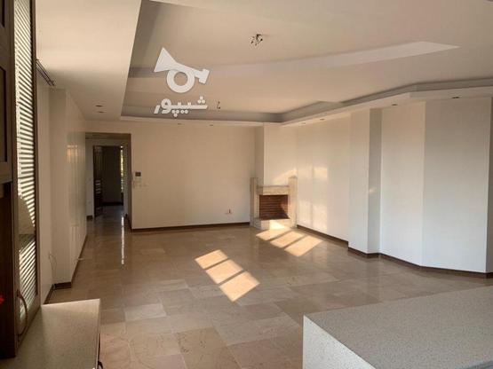 آپارتمان 85 اختیاریه در گروه خرید و فروش املاک در تهران در شیپور-عکس2