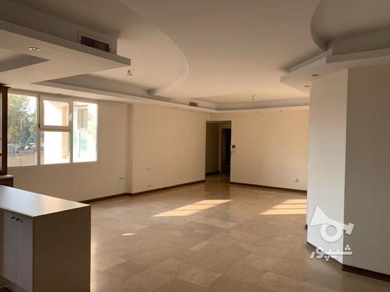 آپارتمان 85 اختیاریه در گروه خرید و فروش املاک در تهران در شیپور-عکس1