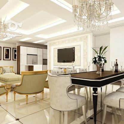فروش آپارتمان 145 متر در اندیشه در گروه خرید و فروش املاک در تهران در شیپور-عکس3