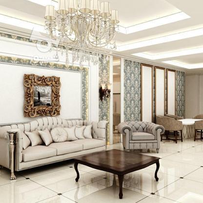 فروش آپارتمان 145 متر در اندیشه در گروه خرید و فروش املاک در تهران در شیپور-عکس14