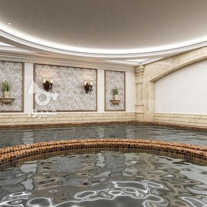 فروش آپارتمان 145 متر در اندیشه در گروه خرید و فروش املاک در تهران در شیپور-عکس18