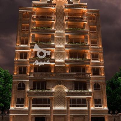 فروش آپارتمان 145 متر در اندیشه در گروه خرید و فروش املاک در تهران در شیپور-عکس2