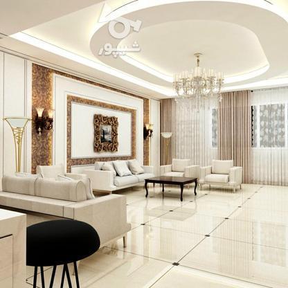 فروش آپارتمان 145 متر در اندیشه در گروه خرید و فروش املاک در تهران در شیپور-عکس11