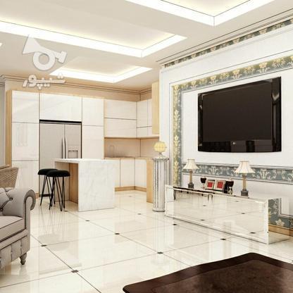فروش آپارتمان 145 متر در اندیشه در گروه خرید و فروش املاک در تهران در شیپور-عکس13