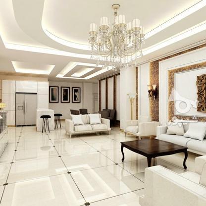 فروش آپارتمان 145 متر در اندیشه در گروه خرید و فروش املاک در تهران در شیپور-عکس12