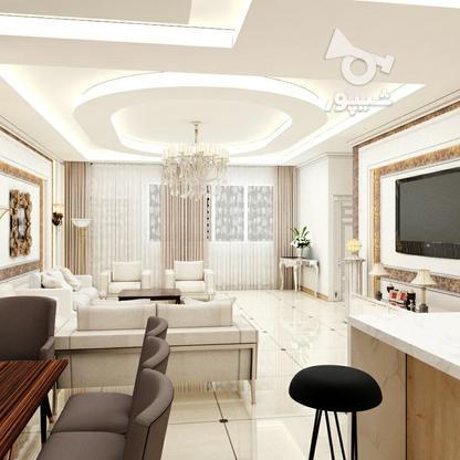 فروش آپارتمان 145 متر در اندیشه در گروه خرید و فروش املاک در تهران در شیپور-عکس10
