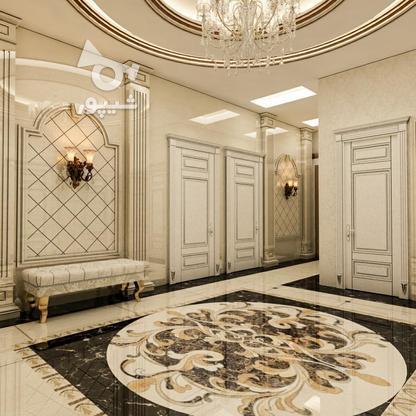 فروش آپارتمان 145 متر در اندیشه در گروه خرید و فروش املاک در تهران در شیپور-عکس8