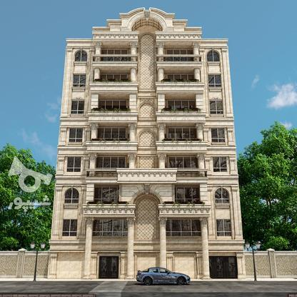 فروش آپارتمان 145 متر در اندیشه در گروه خرید و فروش املاک در تهران در شیپور-عکس19