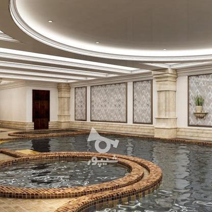 فروش آپارتمان 145 متر در اندیشه در گروه خرید و فروش املاک در تهران در شیپور-عکس17