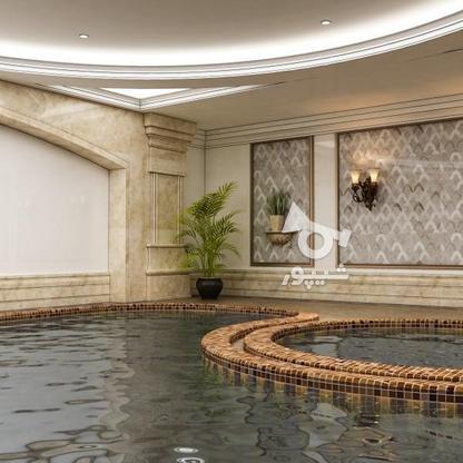 فروش آپارتمان 145 متر در اندیشه در گروه خرید و فروش املاک در تهران در شیپور-عکس16