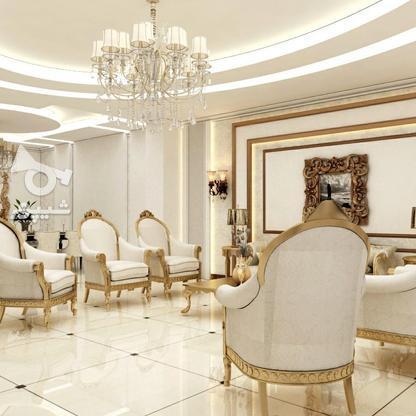 فروش آپارتمان 145 متر در اندیشه در گروه خرید و فروش املاک در تهران در شیپور-عکس6