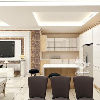 فروش آپارتمان 145 متر در اندیشه در گروه خرید و فروش املاک در تهران در شیپور-عکس4