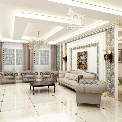 فروش آپارتمان 145 متر در اندیشه در گروه خرید و فروش املاک در تهران در شیپور-عکس9
