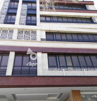 بورس فروش واحدهای اداری در صادقیه  در گروه خرید و فروش املاک در تهران در شیپور-عکس1