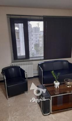 60 متر سند اداری بر کاشانی  در گروه خرید و فروش املاک در تهران در شیپور-عکس2
