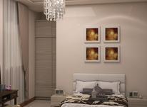 فروش آپارتمان 151 متر در قلهک در شیپور-عکس کوچک