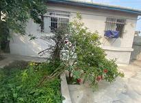 فروش زمین مسکونی 1394 متر در درکه در شیپور-عکس کوچک