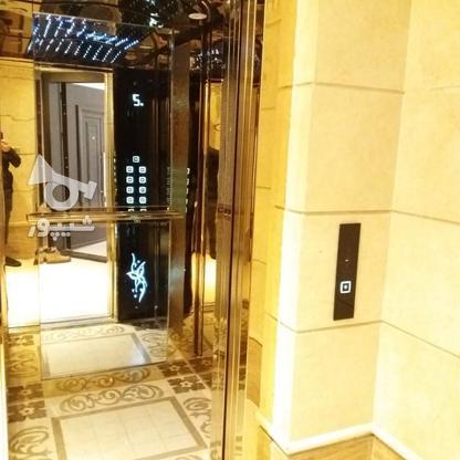 فروش آپارتمان 132 متر در سعادت آباد در گروه خرید و فروش املاک در تهران در شیپور-عکس1