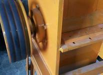 دستگاه تولید پودر چوب در شیپور-عکس کوچک