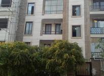فروش یک واحد آپارتمان در محک دماوند در شیپور-عکس کوچک