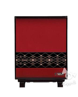 بخاری 6000 نیک کالا هوشمند و عالی در گروه خرید و فروش لوازم خانگی در مازندران در شیپور-عکس2