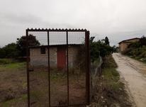فروش زمین باغ مرکبات خانه باغی شهر اسلام اباد در شیپور-عکس کوچک