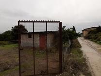 فروش زمین باغ مرکبات خانه باغی شهر اسلام اباد در شیپور