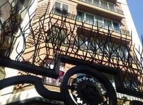 فروش آپارتمان 150 متر در قیطریه در شیپور-عکس کوچک