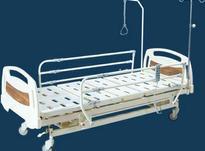 تخت بیمار برقی  و دستی در شیپور-عکس کوچک