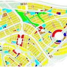 فروش زمین مسکونی 91 متر در خاوران